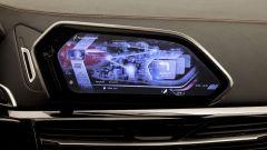 Mazda Minagi, nuove foto e dettagli - Immagine: 19