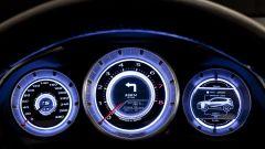 Mazda Minagi, nuove foto e dettagli - Immagine: 22