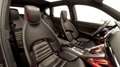 Mazda Minagi, nuove foto e dettagli - Immagine: 8