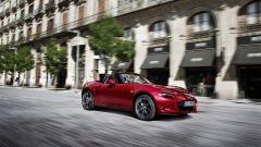 Mazda MX-5 2015 - Immagine: 7