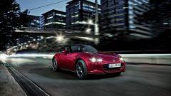 Mazda MX-5 2015 - Immagine: 17