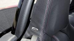 Mazda MX-5 2015 - Immagine: 26