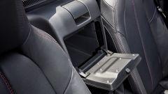 Mazda MX-5 2015 - Immagine: 27