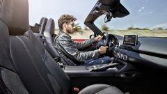 Mazda MX-5 2015 - Immagine: 30