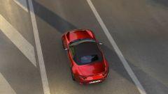 Mazda MX-5 2019: tutte le novità del facelift - Immagine: 4