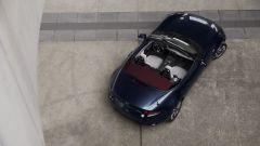 Mazda MX-5 2021: a febbraio nei concessionari