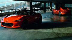 Mazda MX-5 30th Anniversary Edition 2019: prezzo ufficiale - Immagine: 1