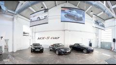 Mazda MX-5 Cult - Immagine: 4