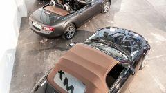 Mazda MX-5 Cult - Immagine: 5