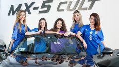 Mazda MX-5 Cult - Immagine: 3
