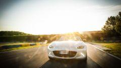 Mazda MX-5: ecco perché si guida così bene | Cool Factor  - Immagine: 4