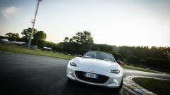 Mazda MX-5: ecco perché si guida così bene | Cool Factor  - Immagine: 6