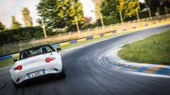 Mazda MX-5: ecco perché si guida così bene | Cool Factor  - Immagine: 7