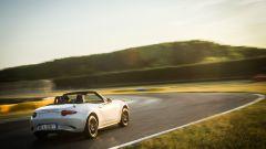 Mazda MX-5: ecco perché si guida così bene | Cool Factor  - Immagine: 8