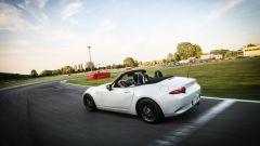 Mazda MX-5: ecco perché si guida così bene | Cool Factor  - Immagine: 9