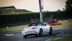 Mazda MX-5: ecco perché si guida così bene | Cool Factor  - Immagine: 11