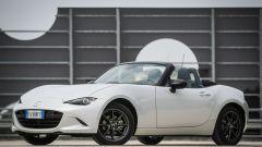 Mazda MX-5: ecco perché si guida così bene | Cool Factor  - Immagine: 12