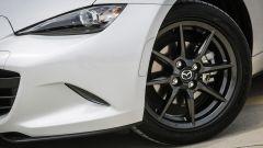 Mazda MX-5: ecco perché si guida così bene | Cool Factor  - Immagine: 13
