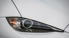 Mazda MX-5: ecco perché si guida così bene | Cool Factor  - Immagine: 14