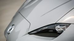 Mazda MX-5: ecco perché si guida così bene | Cool Factor  - Immagine: 15