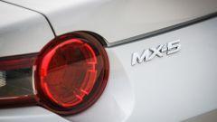 Mazda MX-5: ecco perché si guida così bene | Cool Factor  - Immagine: 17