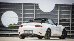 Mazda MX-5: ecco perché si guida così bene | Cool Factor  - Immagine: 18