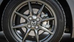Mazda MX-5: ecco perché si guida così bene | Cool Factor  - Immagine: 20