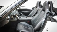 Mazda MX-5: ecco perché si guida così bene | Cool Factor  - Immagine: 21