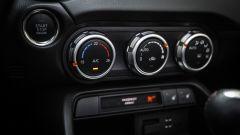 Mazda MX-5: ecco perché si guida così bene | Cool Factor  - Immagine: 22
