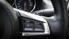 Mazda MX-5: ecco perché si guida così bene | Cool Factor  - Immagine: 23
