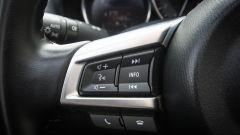 Mazda MX-5: ecco perché si guida così bene | Cool Factor  - Immagine: 24
