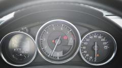 Mazda MX-5: ecco perché si guida così bene | Cool Factor  - Immagine: 25