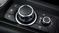 Mazda MX-5: ecco perché si guida così bene | Cool Factor  - Immagine: 29