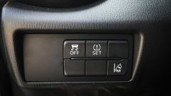 Mazda MX-5: ecco perché si guida così bene | Cool Factor  - Immagine: 30