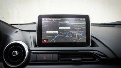 Mazda MX-5: ecco perché si guida così bene | Cool Factor  - Immagine: 34