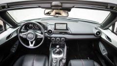 Mazda MX-5: ecco perché si guida così bene | Cool Factor  - Immagine: 35