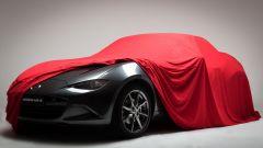 Mazda MX-5 Grand Tour: prezzo e scheda tecnica della limited edition