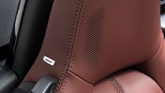 Mazda MX-5 Grand Tour: sì, viaggiare - Immagine: 11