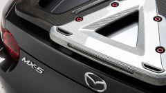 Mazda MX-5 Grand Tour: sì, viaggiare - Immagine: 12