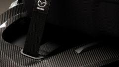 Mazda MX-5 Grand Tour: sì, viaggiare - Immagine: 14