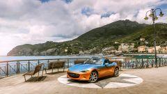Mazda MX-5 Levanto: la serie speciale firmata Garage Italia Customs - Immagine: 8