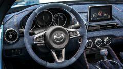 Mazda MX-5 Levanto: la serie speciale firmata Garage Italia Customs - Immagine: 13