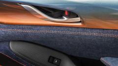 Mazda MX-5 Levanto: la serie speciale firmata Garage Italia Customs - Immagine: 16