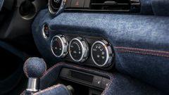 Mazda MX-5 Levanto: la serie speciale firmata Garage Italia Customs - Immagine: 18