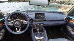 Mazda MX-5 Levanto: la serie speciale firmata Garage Italia Customs - Immagine: 22
