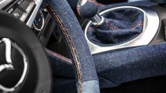 Mazda MX-5 Levanto: la serie speciale firmata Garage Italia Customs - Immagine: 23