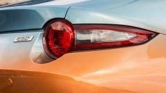 Mazda MX-5 Levanto: la serie speciale firmata Garage Italia Customs - Immagine: 25