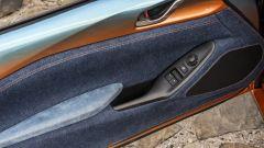 Mazda MX-5 Levanto: la serie speciale firmata Garage Italia Customs - Immagine: 27