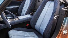 Mazda MX-5 Levanto: la serie speciale firmata Garage Italia Customs - Immagine: 29