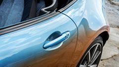 Mazda MX-5 Levanto: la serie speciale firmata Garage Italia Customs - Immagine: 31